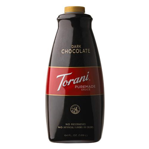 チョコレートモカ 1890ml