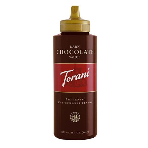 チョコレートモカ